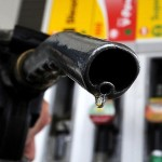 Petrol to Hit $2 a Litre!!!