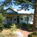 North Perth, 31 Commonwealth Ave – SOLD