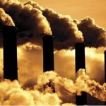 Carbon Tax … It's all about the Timing!