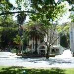 Perth, 130A Mounts Bay Road – SOLD