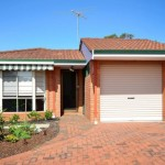 Osborne Park, 18 David Close – Sold