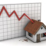 Property Values to Fall By 40% !!