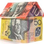 Negative Gearing – Australia's Sacred Cow!