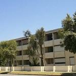 h Perth, 22/38 Scarborough Beach Road – Sold