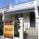 Perth, 21 Ruth Street – Sold