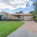 South Lake, 28 Mollerin Place – Sold