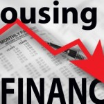 Housing Finance to stay in the Doldrums
