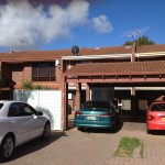 Leederville, 16 Windich Place – Sold