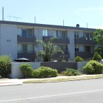 Mount Hawthorn, 80 Scarborough Beach Road – Sold