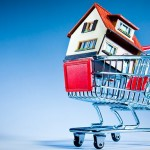 First Home Buyers – where are you?