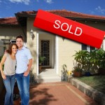 INSIGHTS: Proven Property Presentation Tips To Sell For More