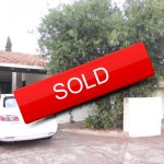 Palmyra, 3/9 Foss Street – Too late it's SOLD