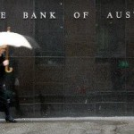 Rates Hit Record Low