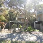 Maylands, 14/148 Peninsula Road – Sold