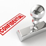 Confidentiality – How Important Is It?