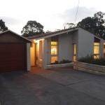 Warwick, 55 Ellersdale Avenue – Sold