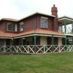 Mullaloo, 136 Oceanside Prom – Sold