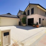 Bayswater, 3 Rotary Place – Sold