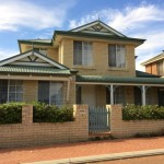 Joondalup, 8 Finchley Terrace – SOLD