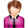 user_f023-20111114101910-00005