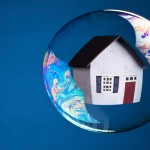 5 Reasons Why Australia is NOT Experiencing a Housing Bubble