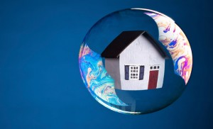housing-bubble-uag-13-breakotu