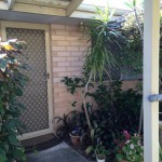 Mount Hawthorn, 4/201 Scarborough Beach Road – SOLD