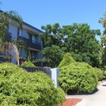Mount Hawthorn, 14/80 Scarborough Beach Road – SOLD