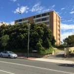 West Perth, 18/572 Newcastle St – Sold