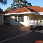Wembley Downs, 11 Dover Crescent – SOLD